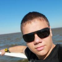 Аватар пользователя Александр Нянькин